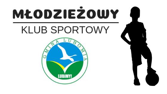 Młodzieżowy Klub Sportowy Gmina Lubomia